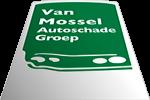 Van Mossel Autoschade Groep