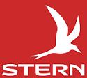 SternLease B.V.