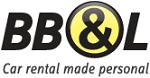 BB&L autoverhuur B.V.