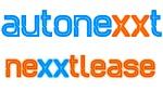 Nexxtlease B.V.