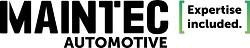 Maintec Automotive