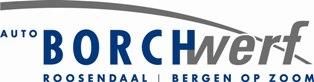 Auto Borchwerf Groep B.V.