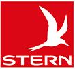 Stern Groep B.V.