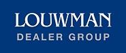 Louwman Dealer Group